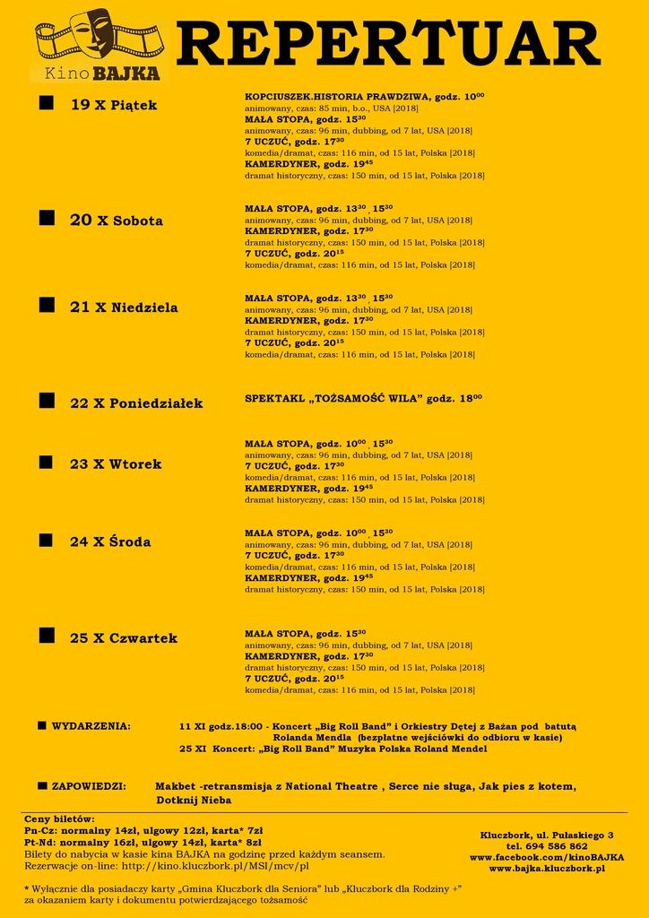 19-25 X repertuar żółty-page0001.jpeg