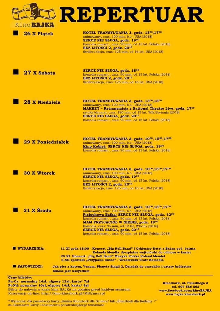 26-31 X repertuar żółty-page0001.jpeg