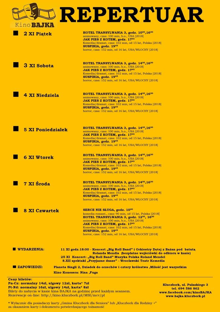 2- 8 XI repertuar żółty-page0001.jpeg