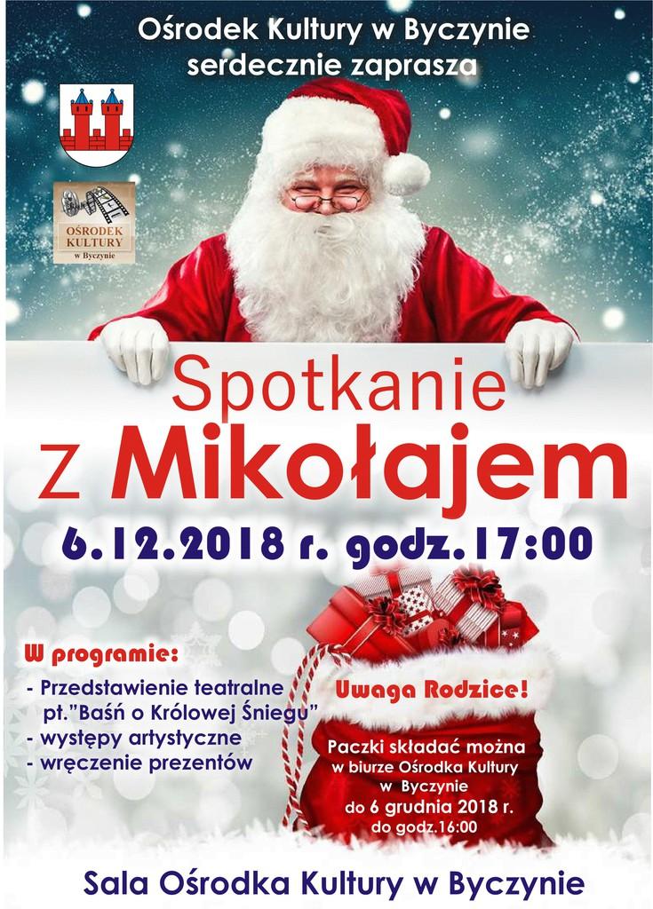 Mikołajki 2018.jpeg