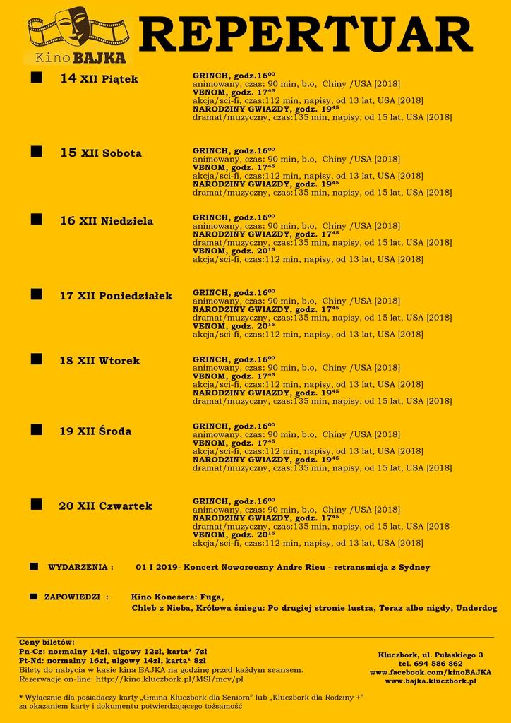 14 XII-20 XII repertuar żółty-page0001.jpeg