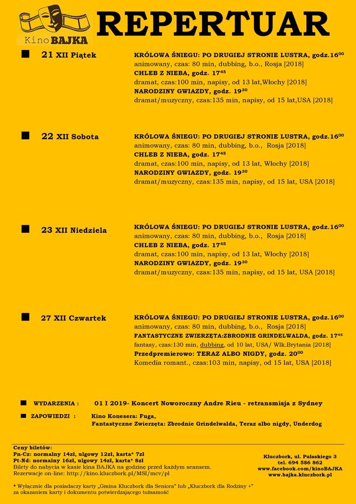 21-27.XII repertuar żółty-page0001.jpeg