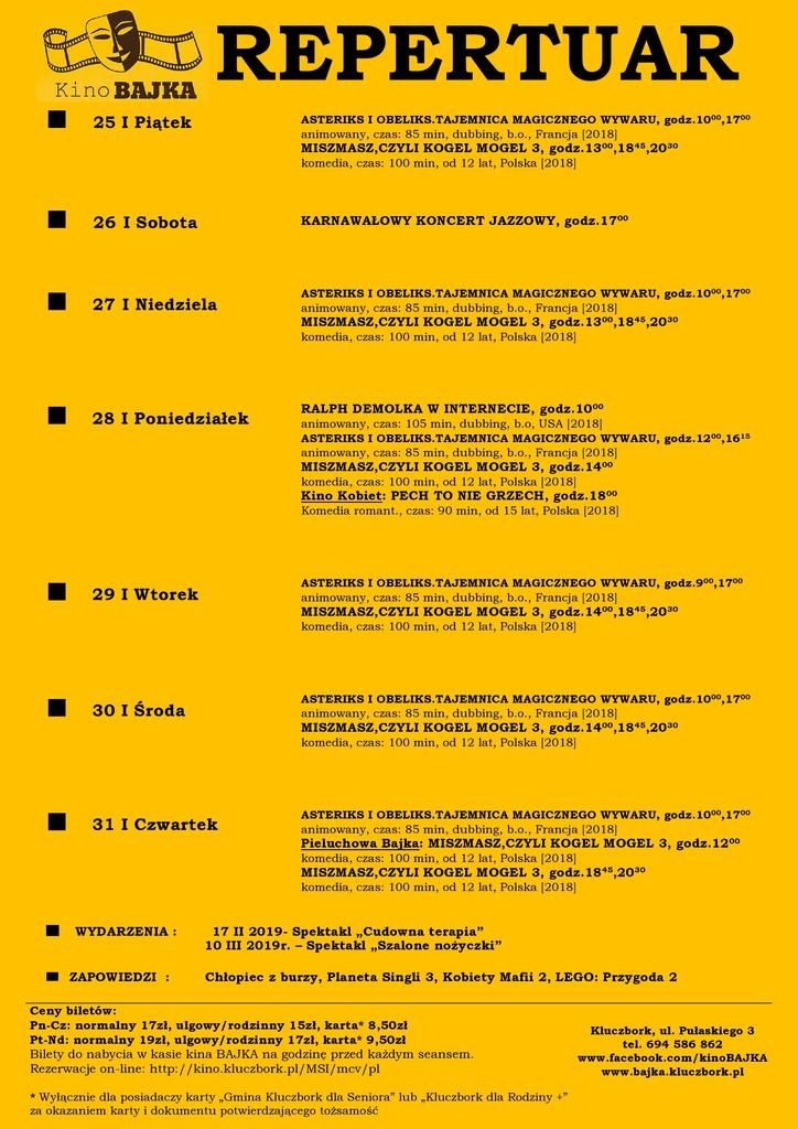 25-31 I repertuar żółty-page0001.jpeg