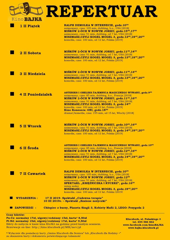 1-7 II repertuar żółty-page0001.jpeg