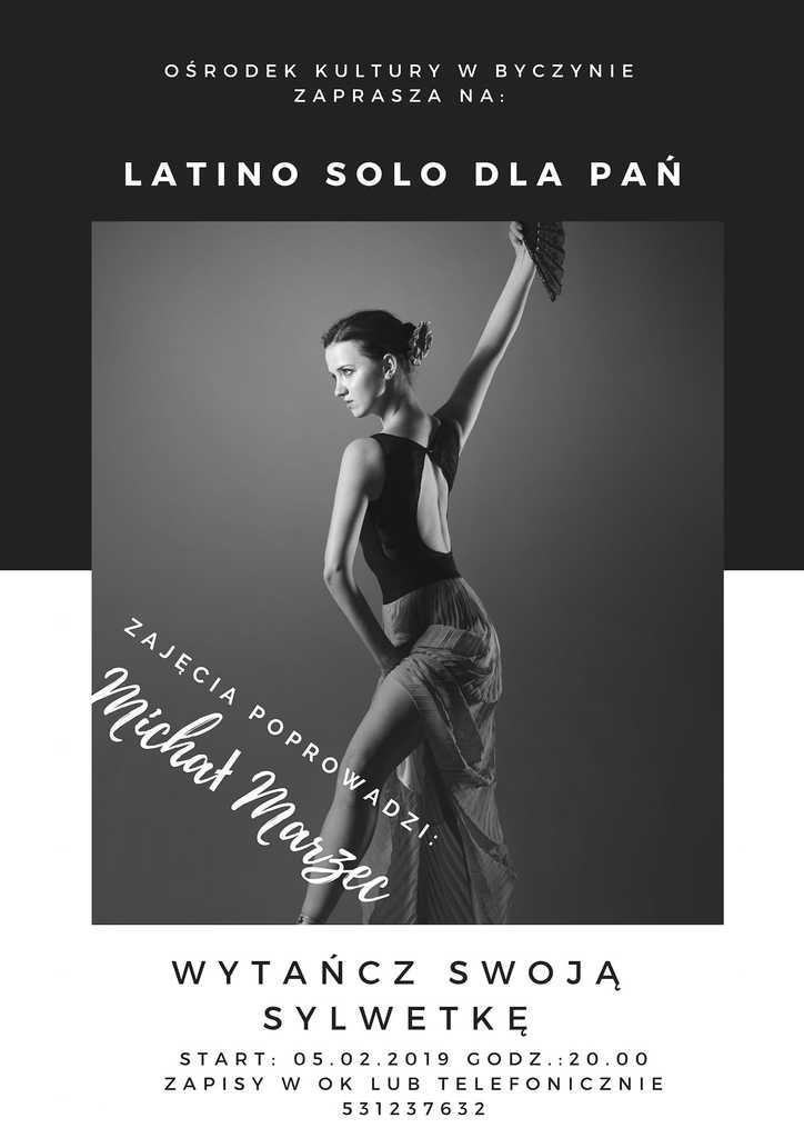 latino 2019.jpeg