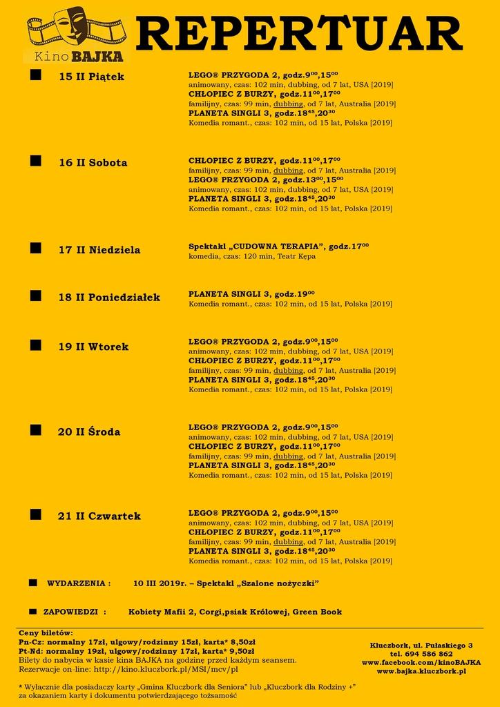 15-21 II repertuar żółty-page0001.jpeg