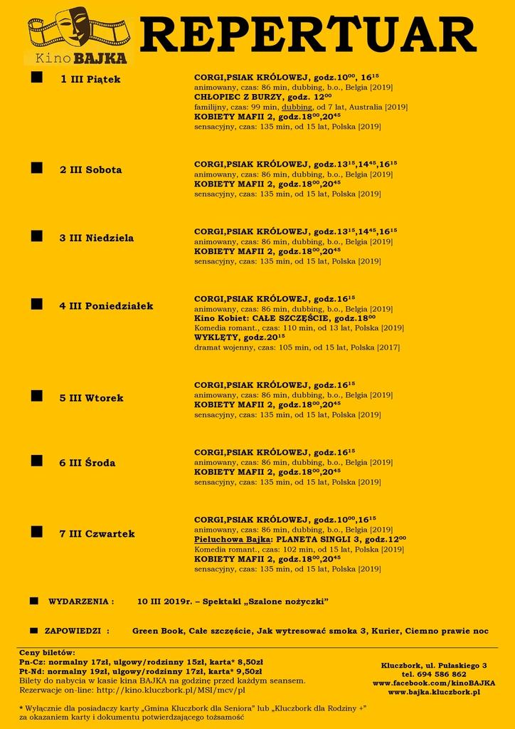 1-7 III repertuar żółty-page0001.jpeg