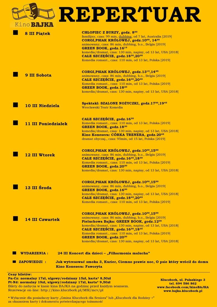 8-14 III repertuar żółty-page0001.jpeg