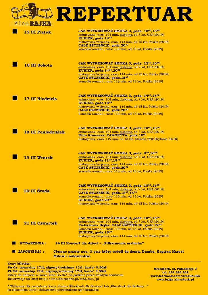 15-21 III repertuar żółty-page0001.jpeg