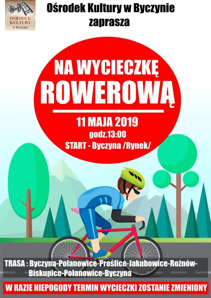 wycieczka rowerowa maj 2019.jpeg