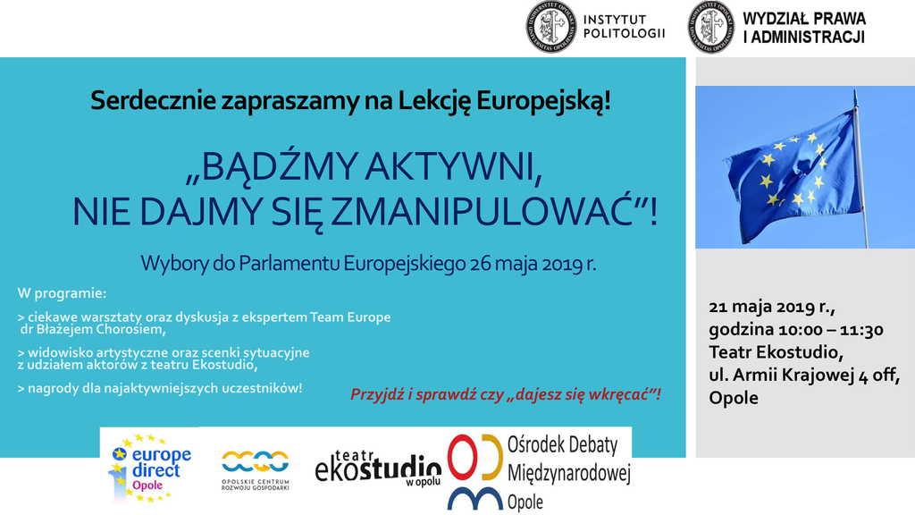 Lekcja Europejska 21 maja 2019PDF-1.jpeg