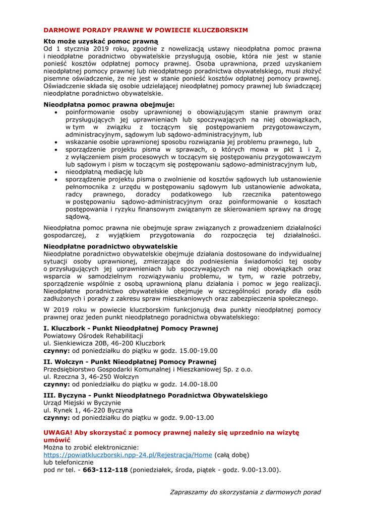 Informacja_pomoc_prawna_2019-1.jpeg