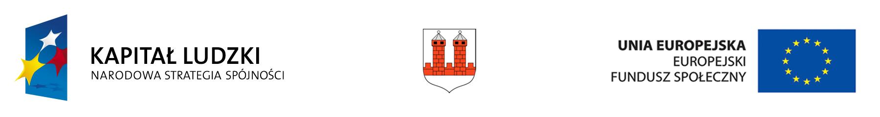 Logo UNIA+POKL+GMINA copy.jpeg