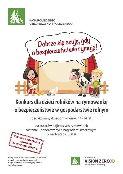 Plakat_konkurs_rymowanki_600.jpeg