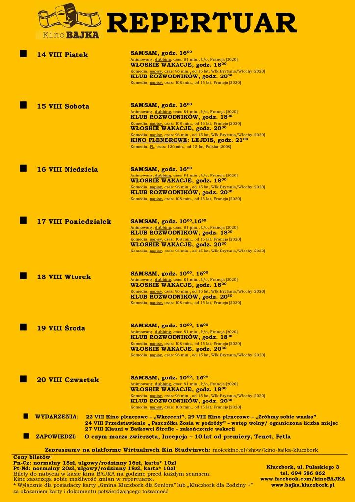 14-20.08 repertuar żółty-page0001.jpeg