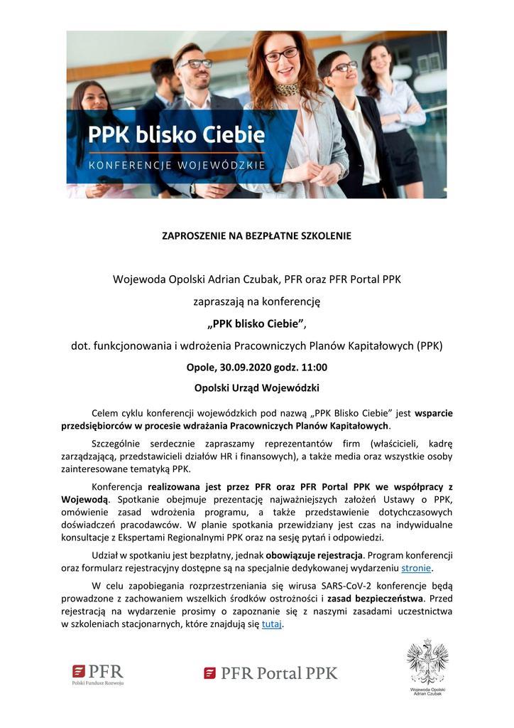 Zaproszenie od Wojewody Opolskiego_01.jpeg