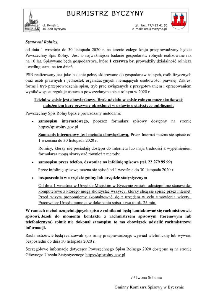 list-Burmistrza-do-rolników3.jpeg