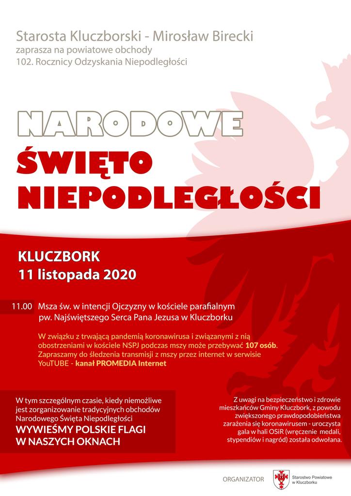 plakat_11_listopada_2020_fb.jpeg
