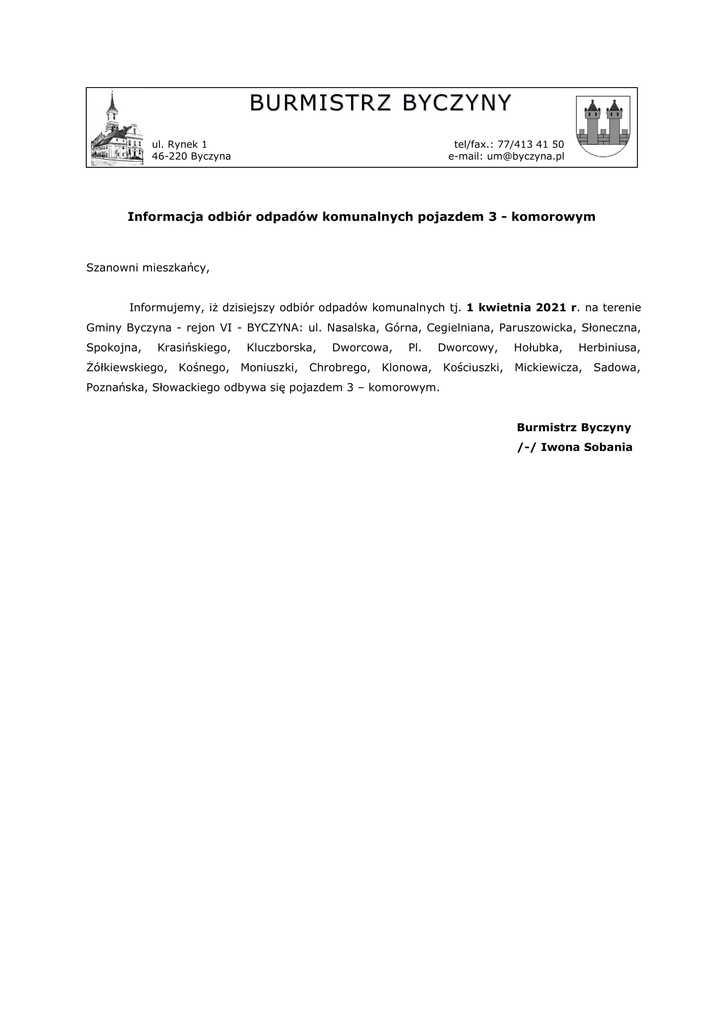 infromacja - 3 komorowy2021-1.jpeg