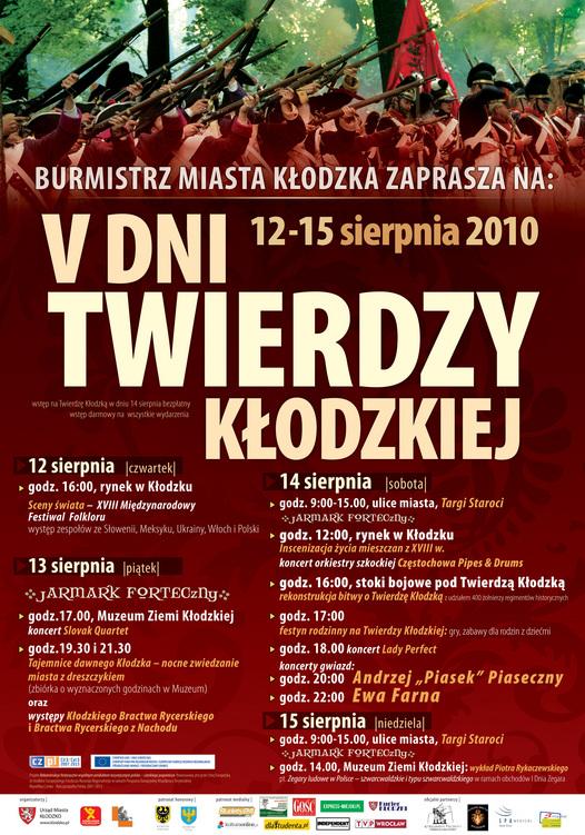 plakat_dnitwierdzy2010_6.jpeg