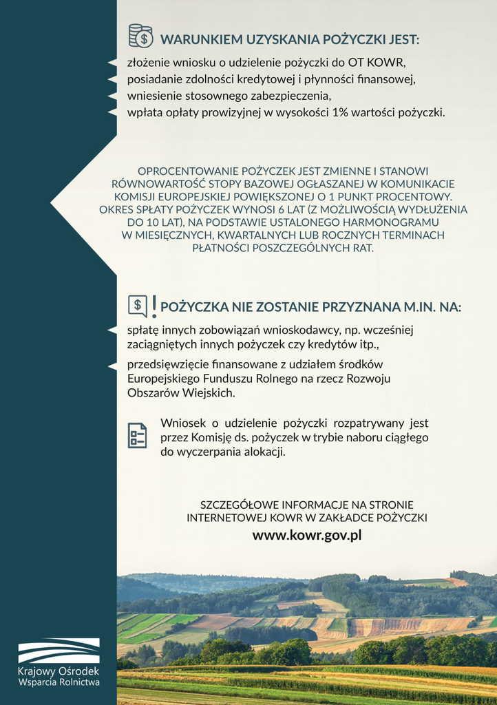 Ulotka informacyjna str. 2-1.jpeg