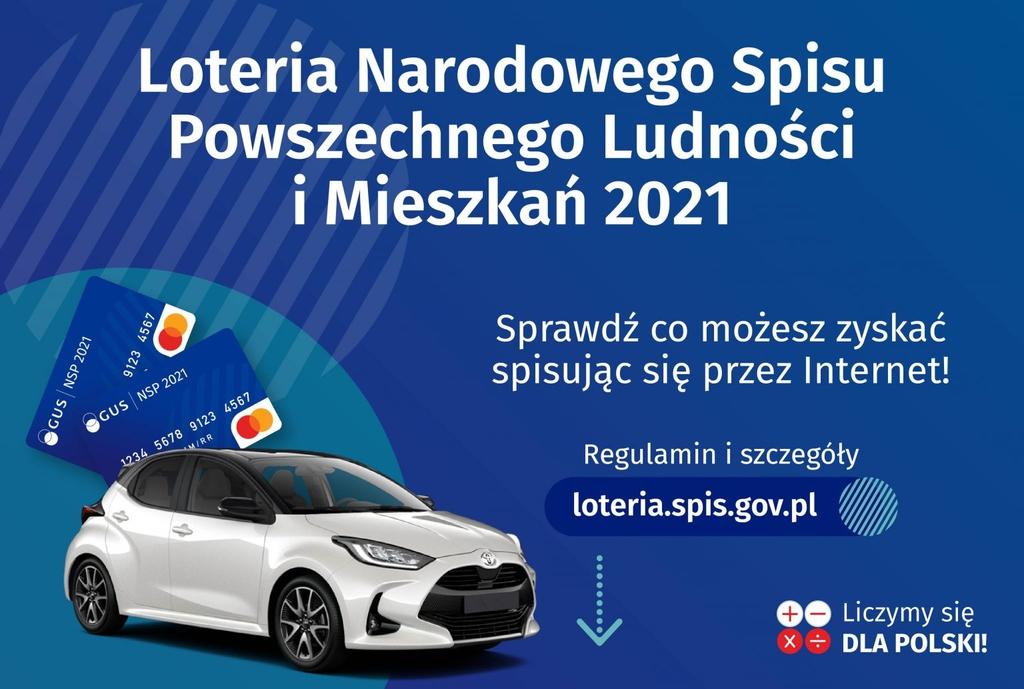 loteria-1536x1033.jpeg