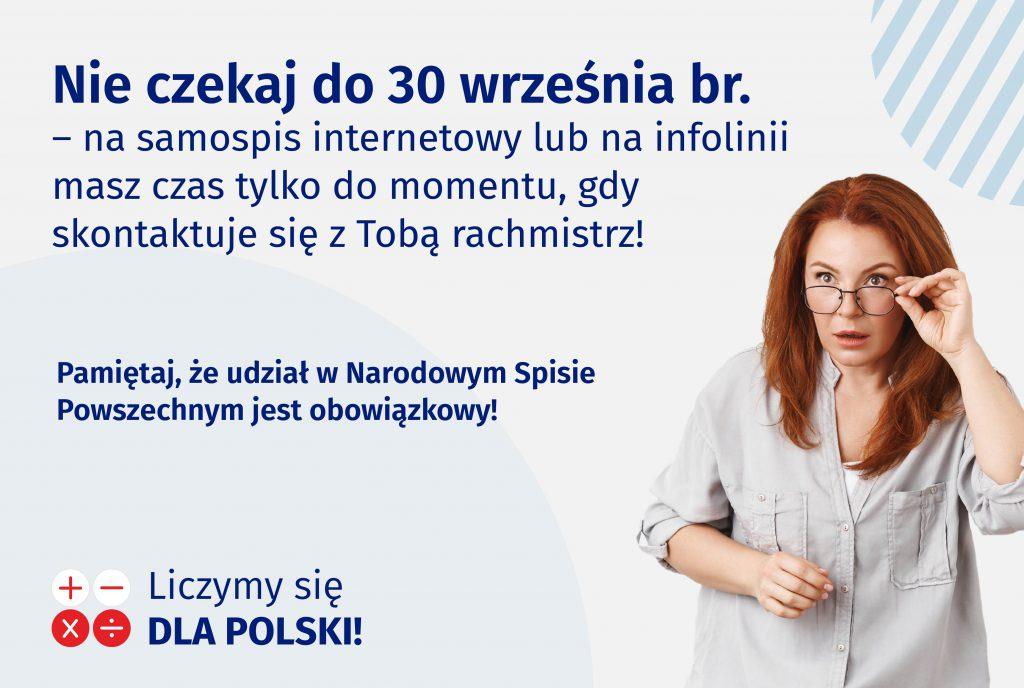 samospis-obowiazek_strona-nsp-05-1024x688.jpeg