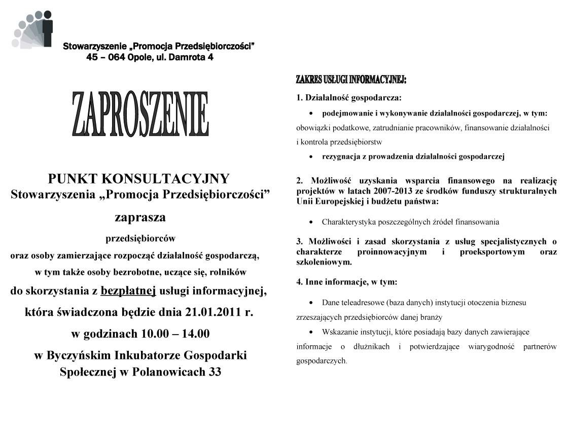 Zaproszenie Byczyna-styczeń copy.jpeg
