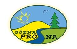 Logo_-_GP_-_Samo_JPG.jpeg