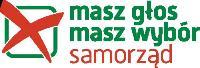 logotyp_MGMW_samorzad_RGB.jpeg
