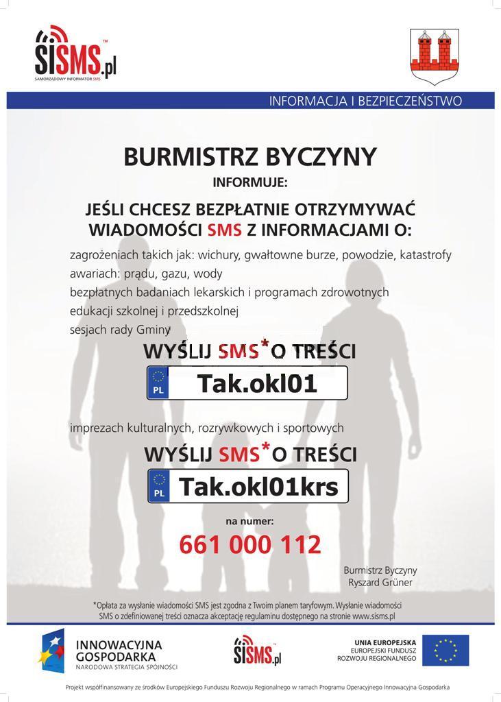 Plakat Byczyna-001.jpeg