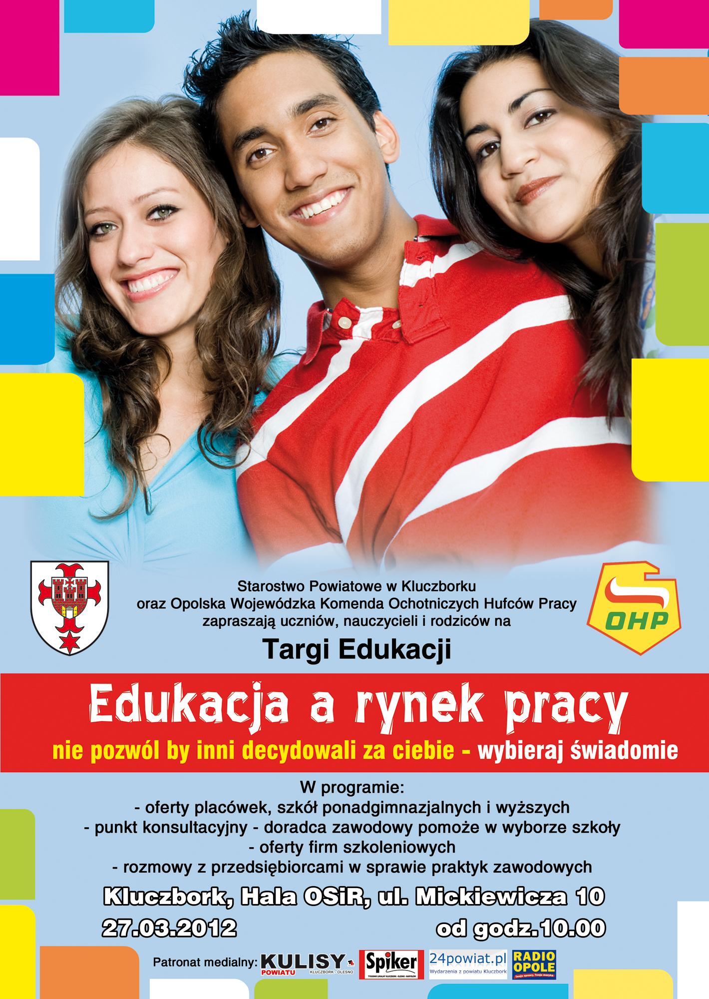 plakat _Targi Edukacji.jpeg
