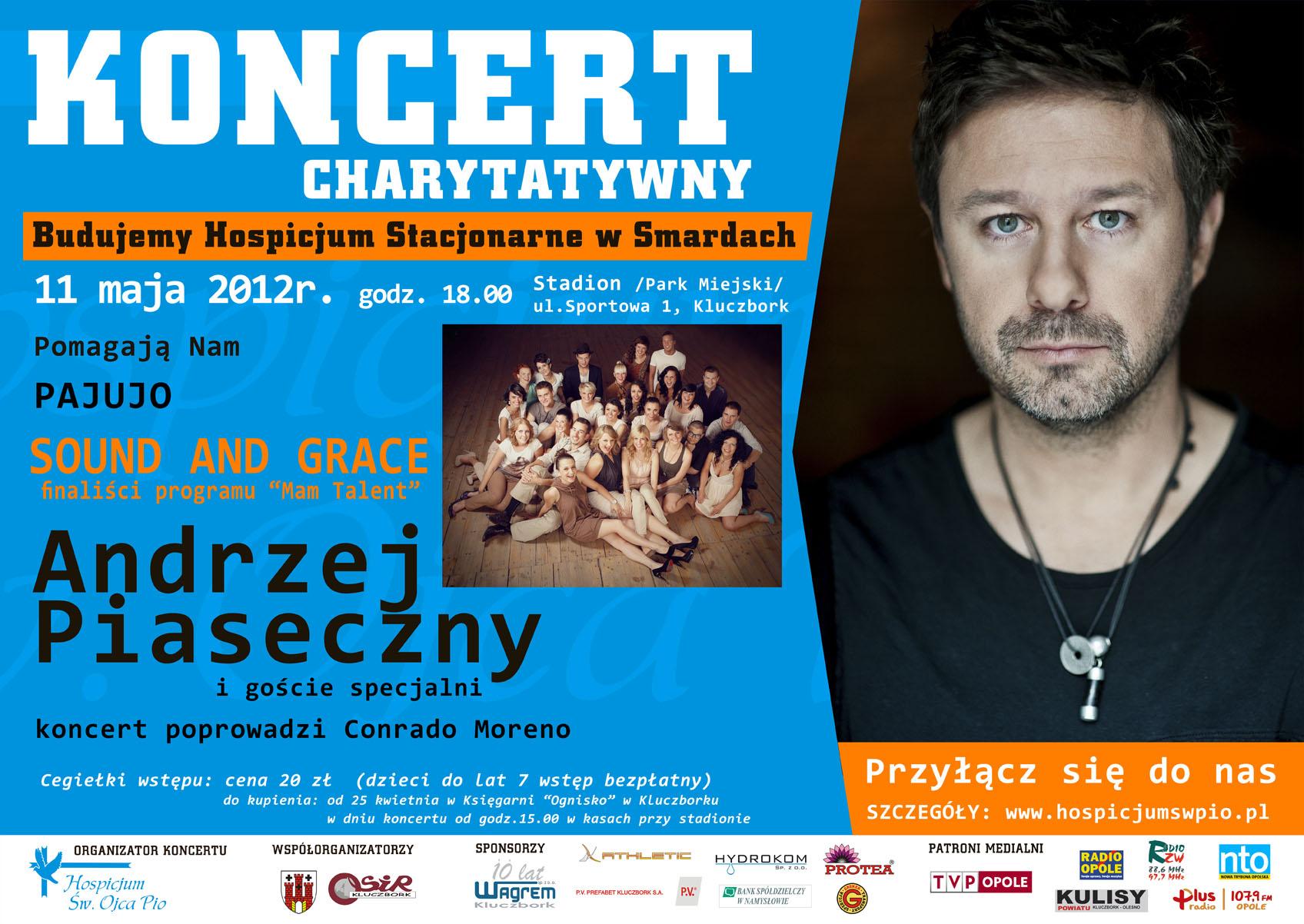 Plakat koncert.jpeg