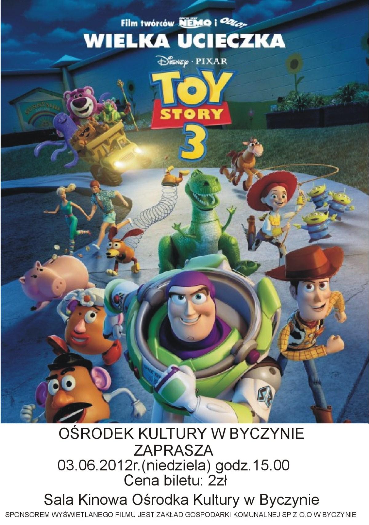toystory3.jpeg