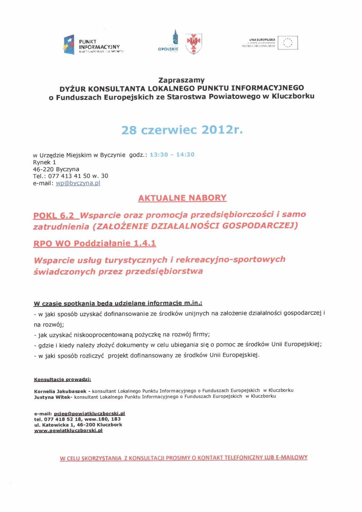 dużur konsultanta 28.06.2012 r..jpeg