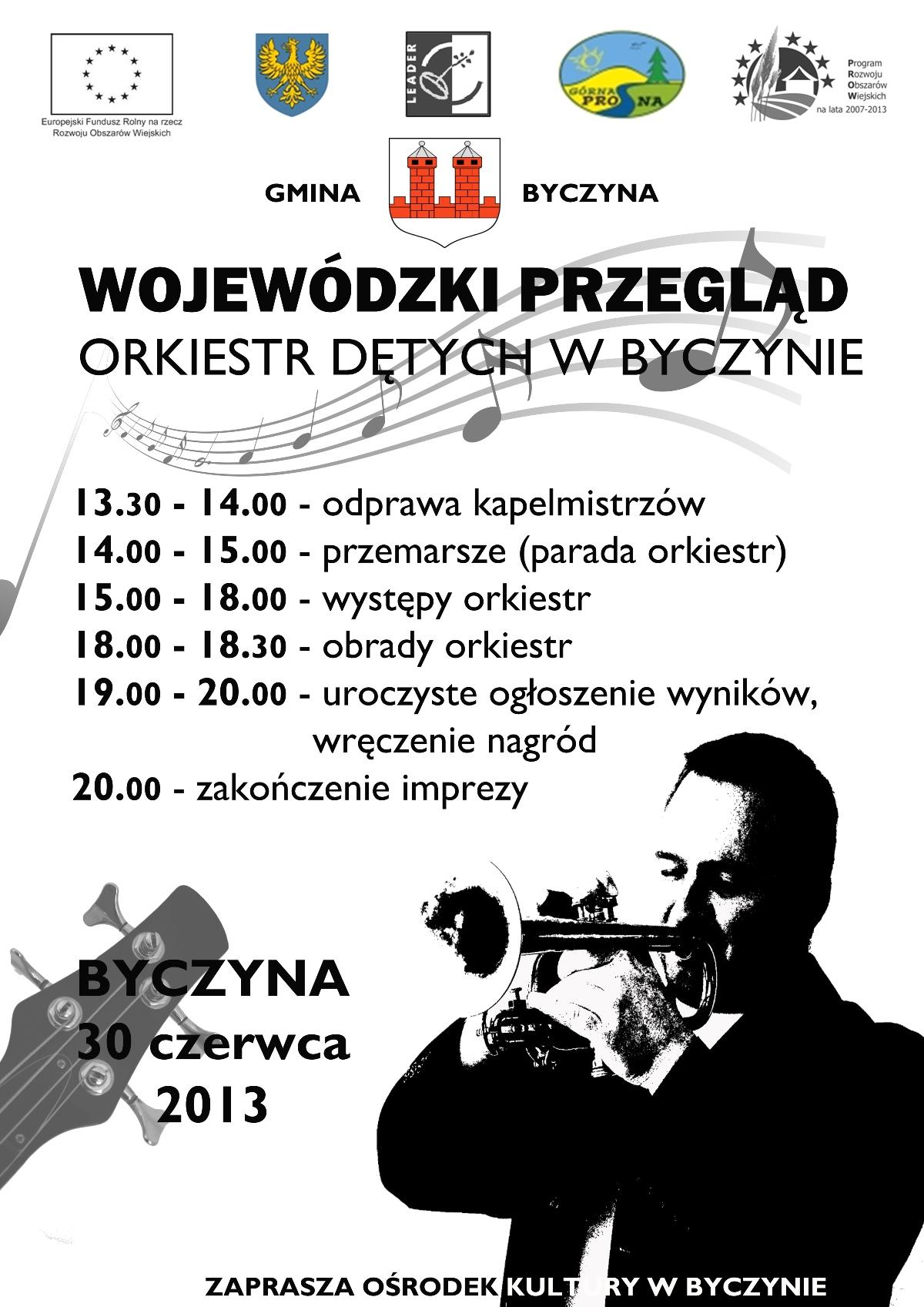 orkiestry2013.jpeg