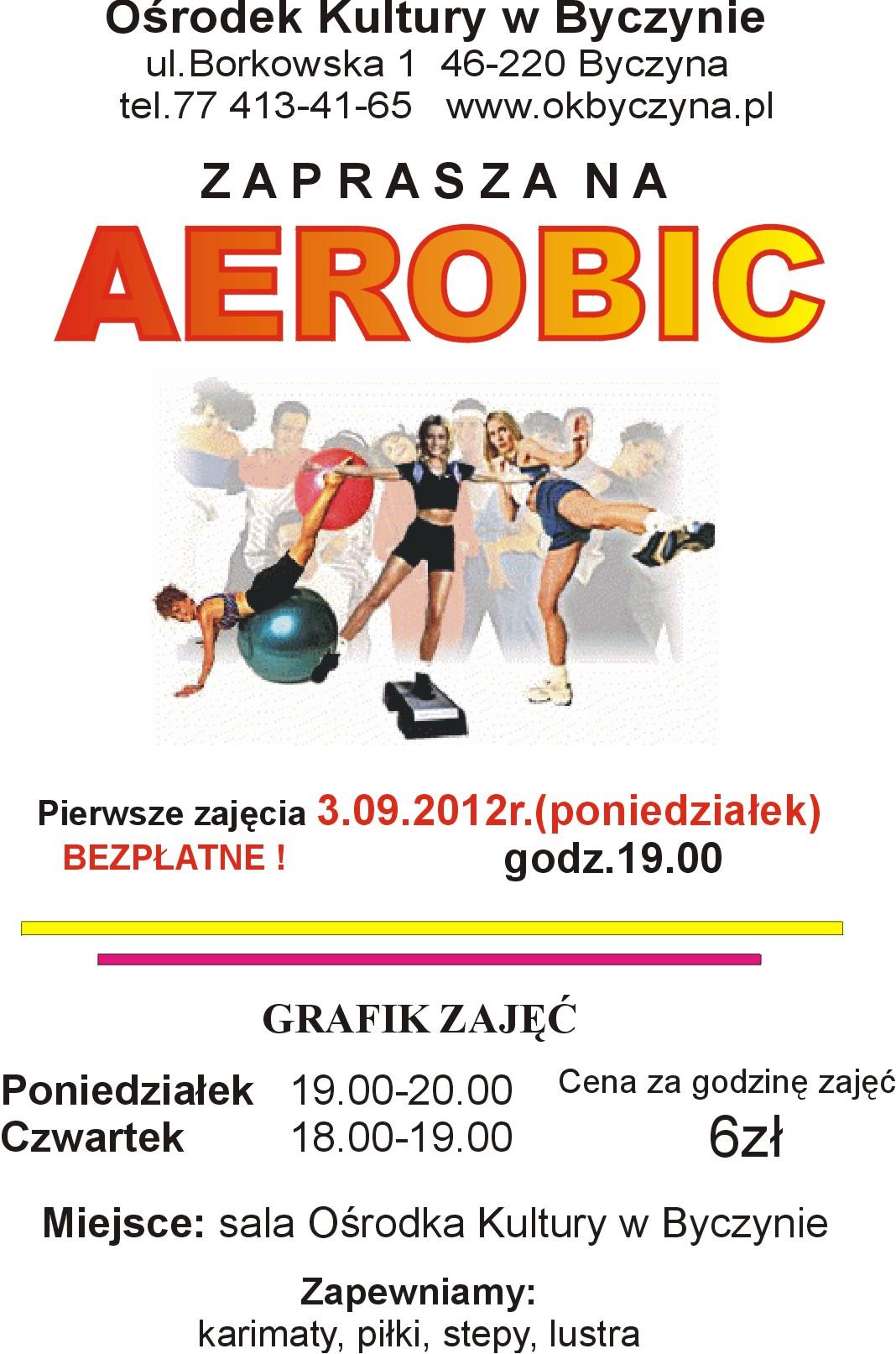 aerobic2012wrzesien.jpeg