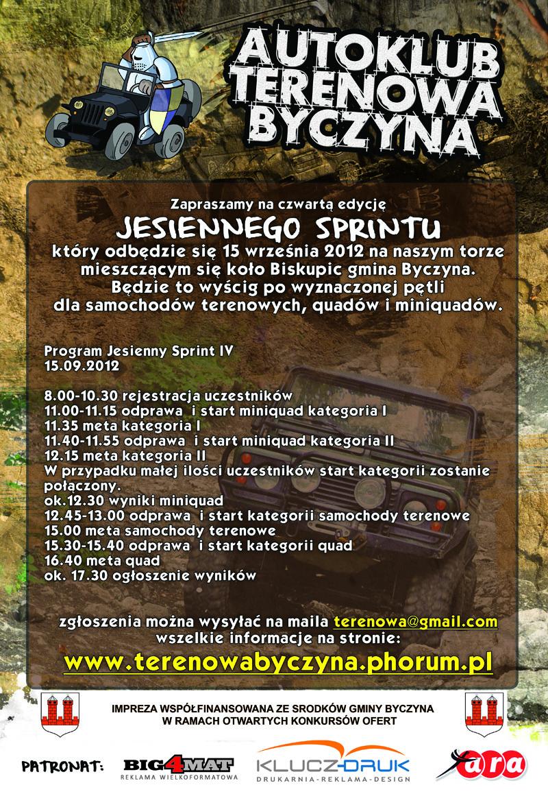 sprint-2012-plakat.jpeg