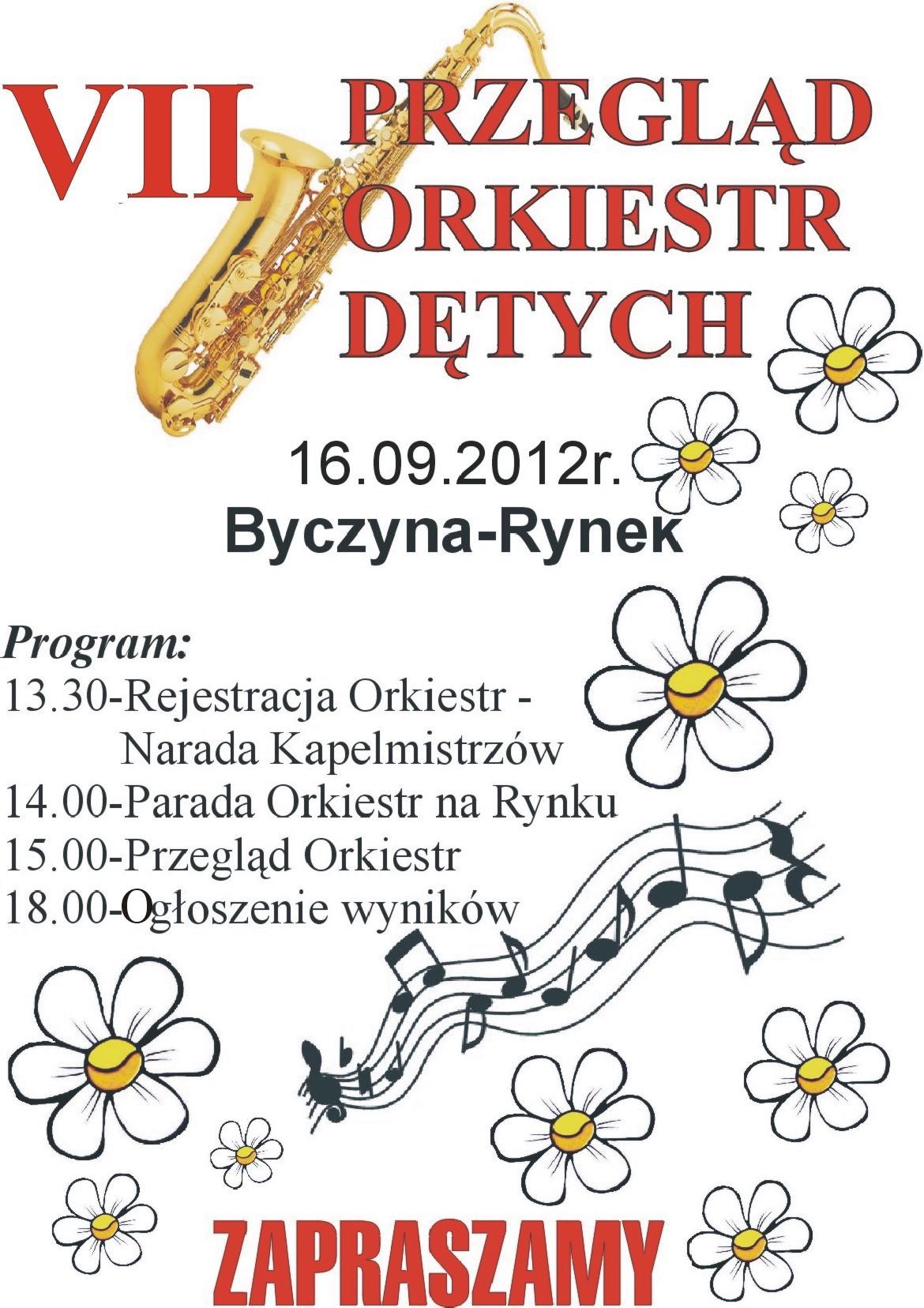 orkiestry1609.jpeg