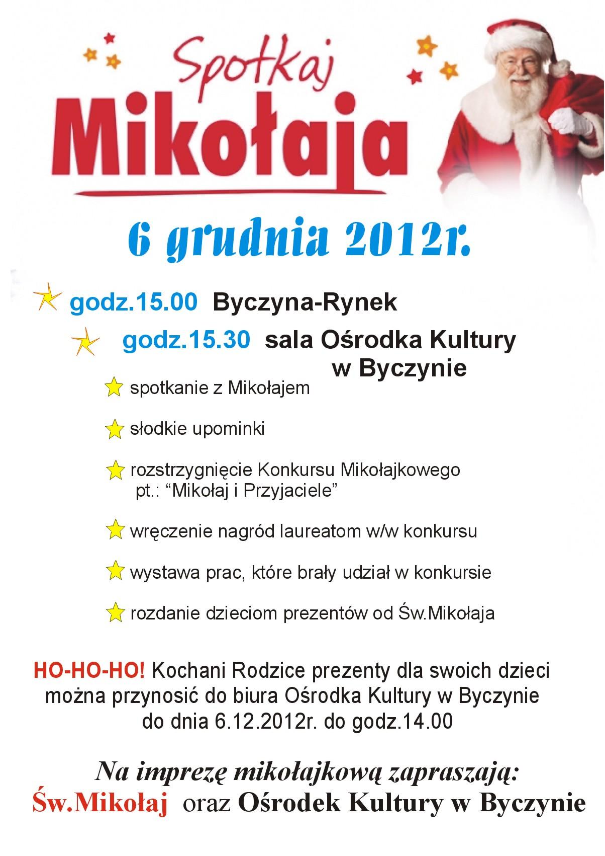 mikolajki2012.jpeg