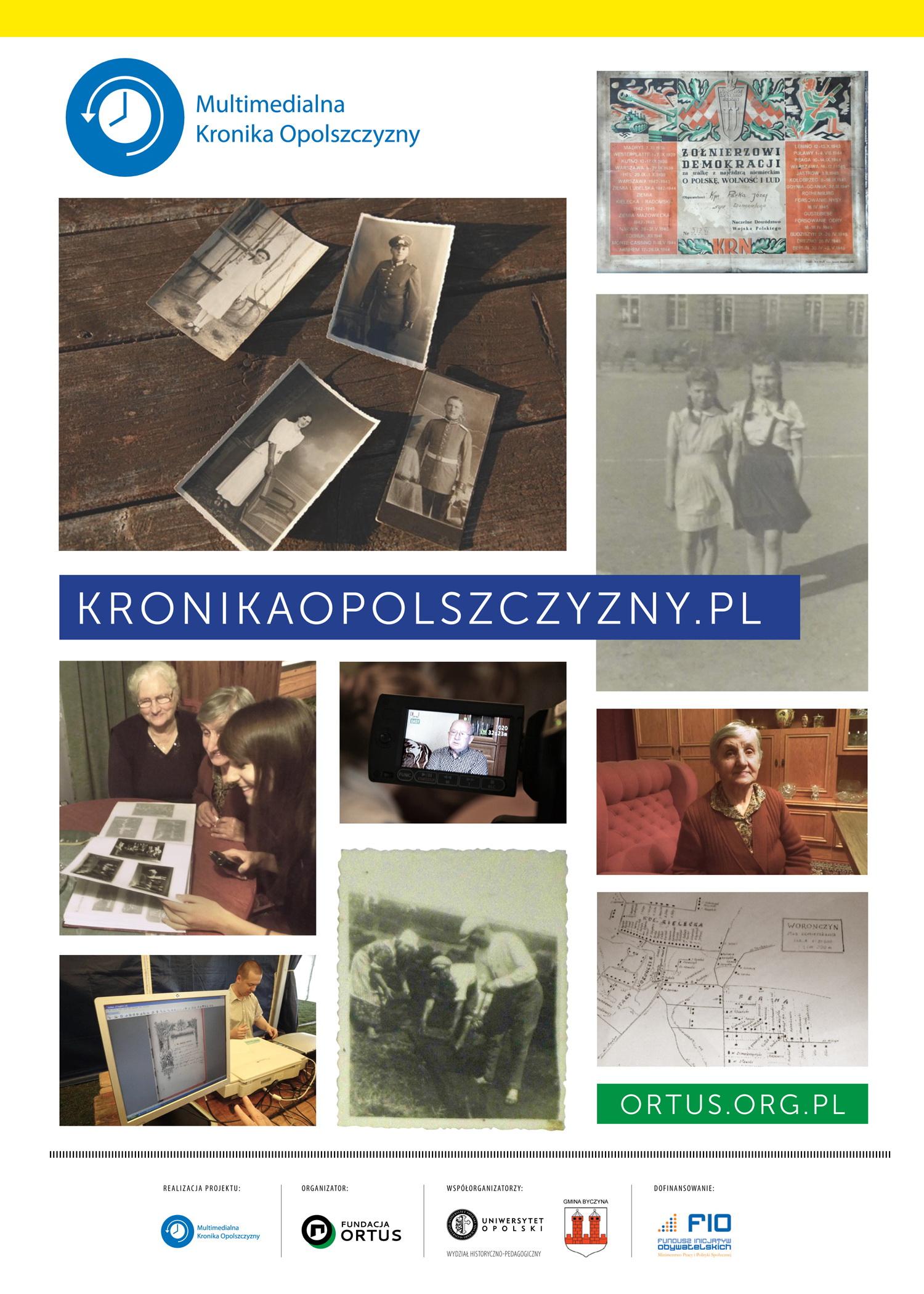 plakat - Kronika.jpeg