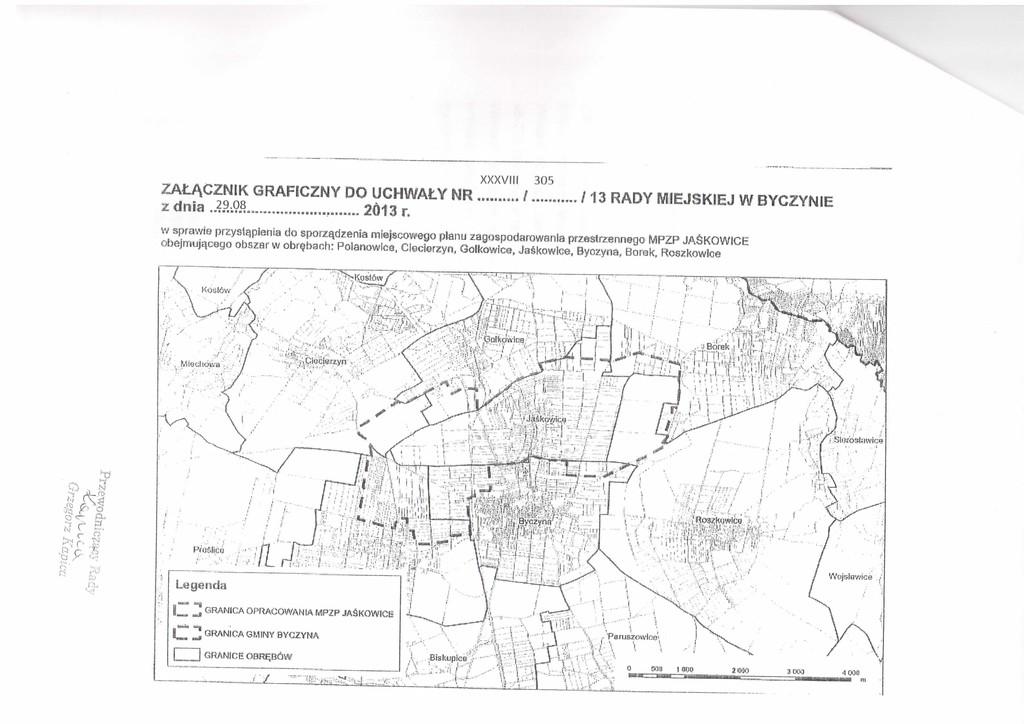 Załącznik graficzny do Uchwały nr XXXVIII-305-13.jpeg