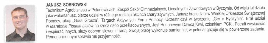 Janusz.jpeg