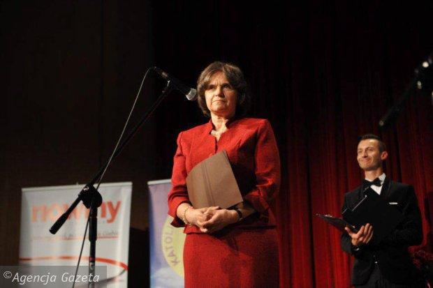 z14063870Q,Joanna-Fabisiak--prezes-fundacji--Swiat-na-Tak-.jpeg