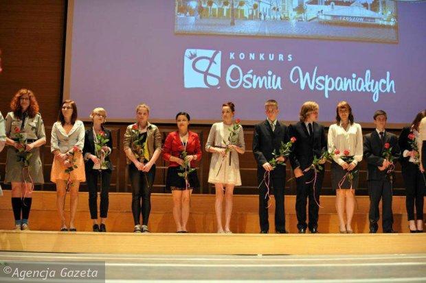 z14063879Q,XX-gala-konkursu--Osmiu-Wspanialych-.jpeg