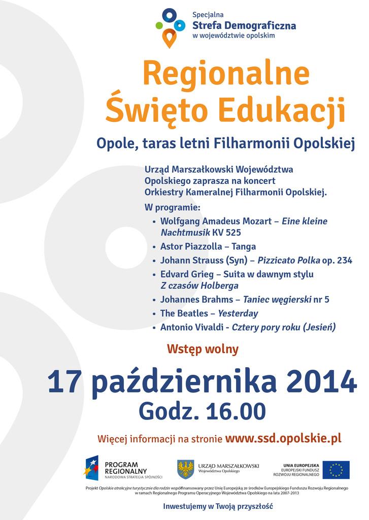 Plakat Regionale Święto Edukacji.jpeg