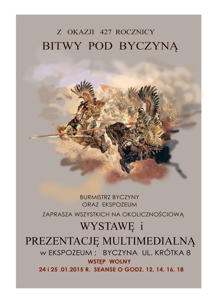 plakat 2 ZW 427 rocznica bitwy.jpeg