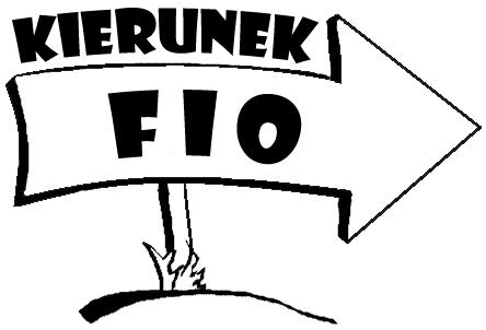 kierunek FIO.png