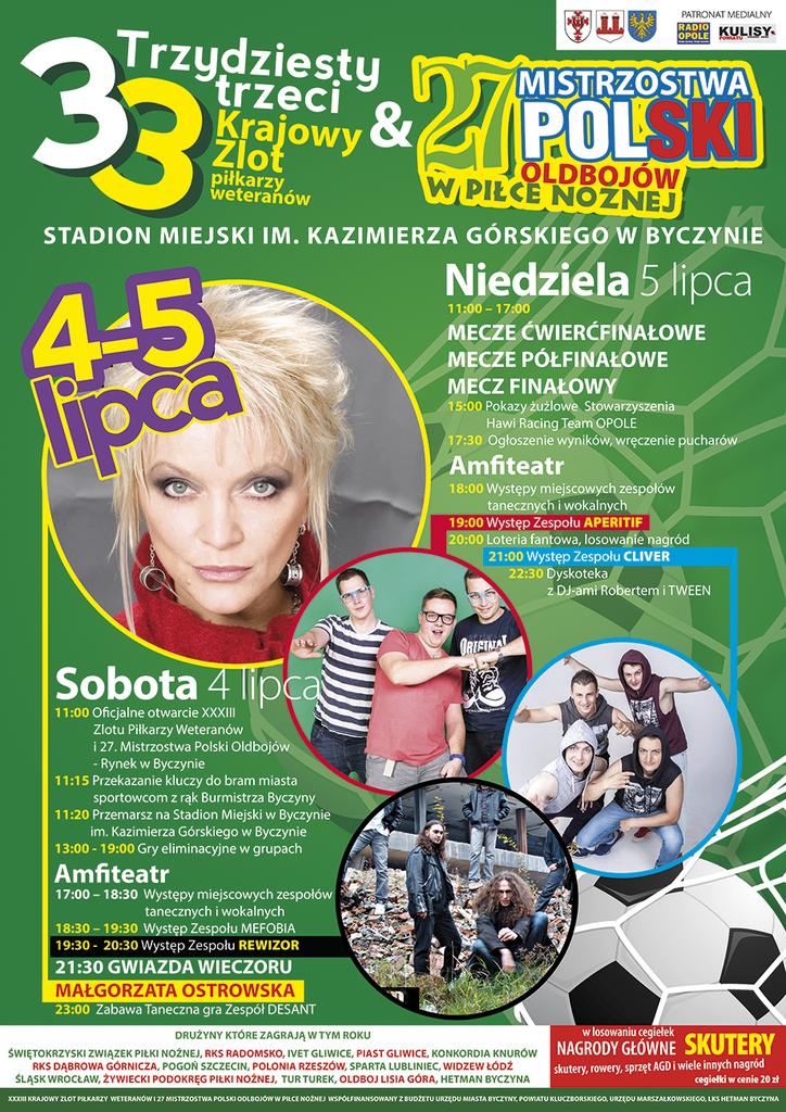33. Zlot Piłkarzy 2015.png