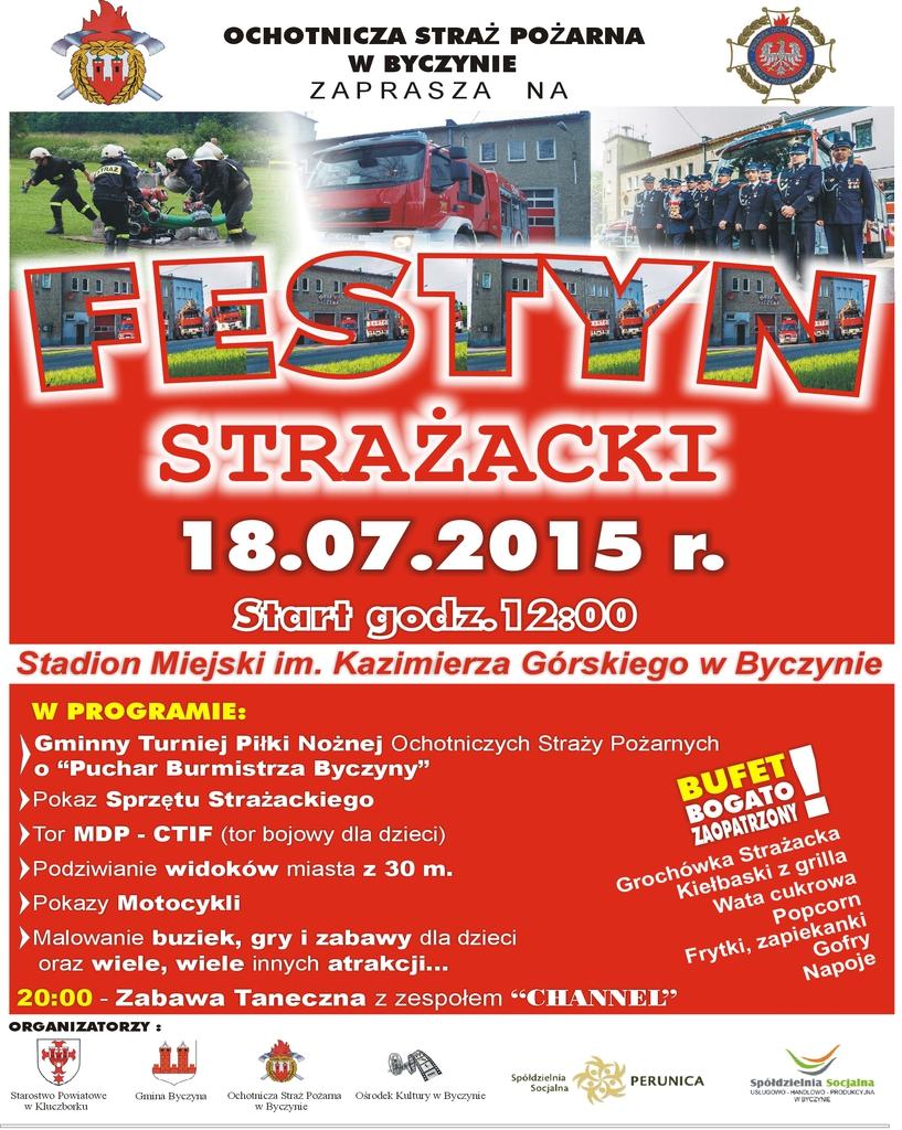 festyn-strazacki2.jpeg